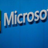 ABD Adalet Bakanlığı ve Microsoft arasındaki gerginlik