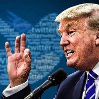 ABD Başkanı Trump Türk kanalını retweetledi