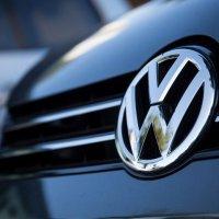 ABD Volkswagen'e o davayı açtı