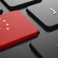 ABD bu iki Çinli'yi arıyor
