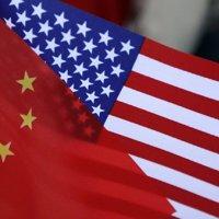 ABD ile Çin arasında ticaret savaşı