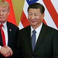ABD ile Çin arasında yeni dönem