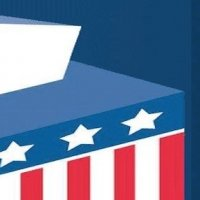 ABD istihbaratı seçim güvenliği için yönetici atadı