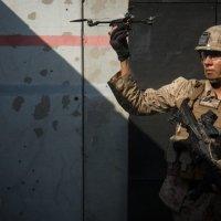 ABD ordusu DJI drone'ların kullanımını yasakladı
