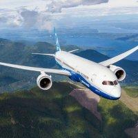 ABD, uçaklarda Li-ion pil taşıma yasağı koydu