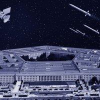 ABD uzay komutanlığı kuruyor