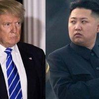 ABD ve Kuzey Kore arasındaki gerilim tırmanıyor! Gazeteciler bilinmeyen bir yere götürüldü!