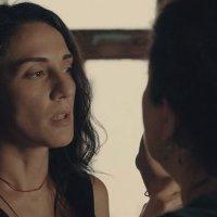 ABD'de En İyi Film Ödülü 'Kader Postası'nın