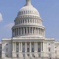 ABD'de bütçe krizi aşıldı