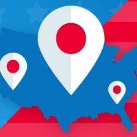 ABD'de start-up kurmak için en iyi 50 şehir