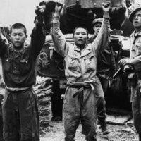 ABD'li asker Kuzey Kore'de öldü