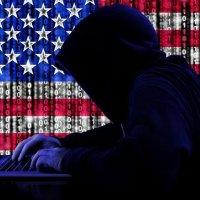 ABD'lilerin siber güvenlik bilgileri yetersiz