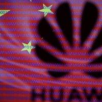 ABD'nin Huawei'ye açtığı savaş Çin'de satışları patlattı