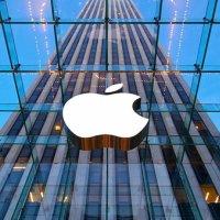 ABD'yi Apple yönetsin!
