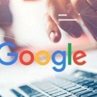 AB'den Google'a rekor ceza!