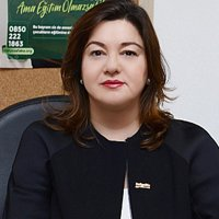 AÇEV'e yeni genel müdür