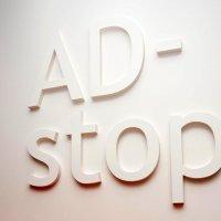 AD-Stop taşındı