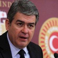 ADD Genel Başkanı Süheyl Batum istifa etti!