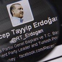 AK Parti'den Türkiye'nin ilk sanal genel merkezini