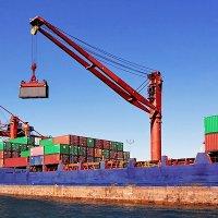 AKİB, Mayıs ayının ihracat rakamlarını açıkladı...