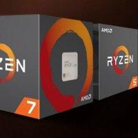 AMD güvenlik kusurlarını araştırıyor