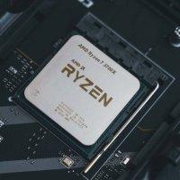 AMD mini PC girişimi başlatıyor
