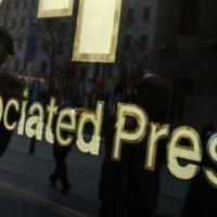 AP saldırıyı yapan örgütü açıkladı