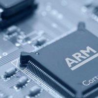 ARM: Huawei ile işbirliğimizi durduruyoruz