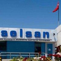 ASELSAN'dan kontrol sistemleri üretimi
