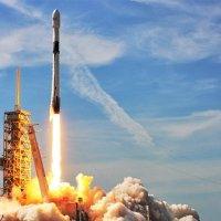 ASELSAT 3U Küp Uydusu uzaya başarıyla gönderildi!