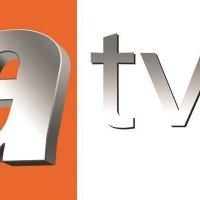 ATV'nin yeni sezon tanıtım filmi