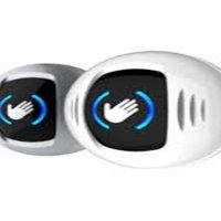 AVM ve restoranları, sensörler takip edecek