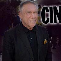 AYM'den Cine 5'in satışıyla ilgili flaş karar!