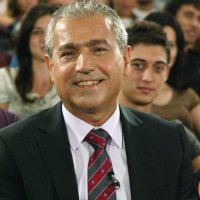 Abbas Güçlü ile Genç Bakış ekranlara dönüyor!