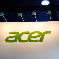 Acer iletişim ajansını seçti