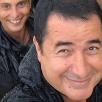 Acun Ilıcalı, 'Ünlüler' ile selfie paylaştı, tepki çekti!