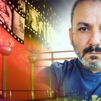Adana Film Festivali'nde deprem!