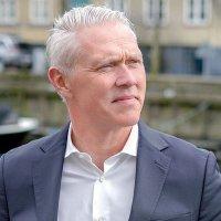 Adform'un yeni CEO'su Troels Philip Jensen oldu