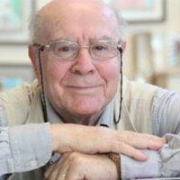Adnan Özyalçıner Kitap Fuarı'nın onur yazarı oldu