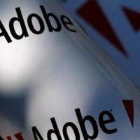 Adobe fotoğrafları yapay zeka ile geliştirecek