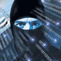 Afrika ülkesini çökerten hacker hapse girdi