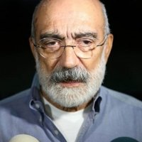 Ahmet Altan da tutuklandı