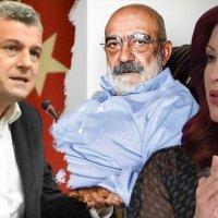 Ahmet Altan'ın kitabı medyada polemik yarattı!