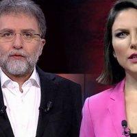 Ahmet Hakan Ece Üner polemiği tam gaz devam ediyor!