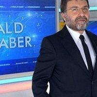 Ahmet Hakan Serdar Cebe'yi uğurladı