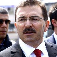 Ahmet Hakan açıklaması