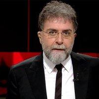 Ahmet Hakan iddialara yanıt verdi!