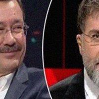Ahmet Hakan neden evlenemiyor?