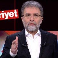 Ahmet Hakan ölümle mi tehdit edildi?