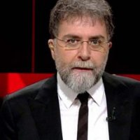 Ahmet Hakan'a Zarrab cezası